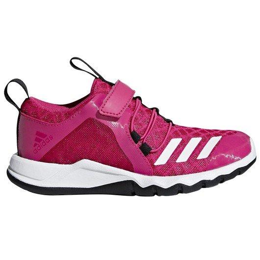 adidas RapidaFlex Çocuk Spor Ayakkabı