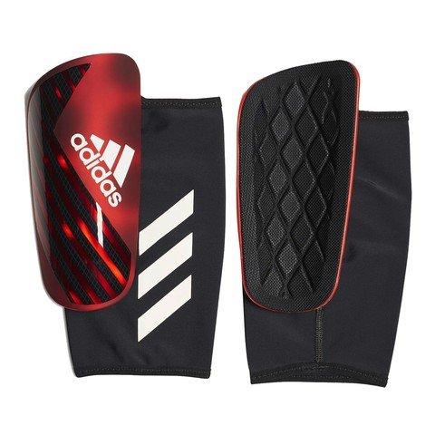 adidas X Pro Shin Guards SS19 Erkek Tekmelik