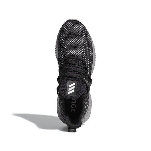 adidas Alphabounce Instinct Erkek Spor Ayakkabı