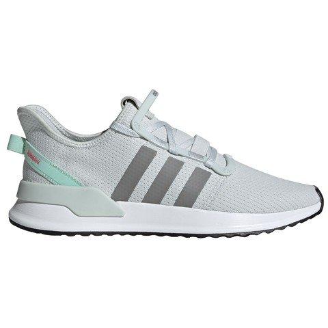 adidas New 90 Runner SS19 Erkek Spor Ayakkabı