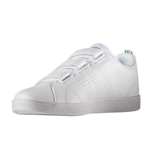 adidas VS Advantage Clean CMF SS19 Erkek Spor Ayakkabı
