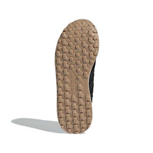 adidas Forest Grove '19 Erkek Spor Ayakkabı