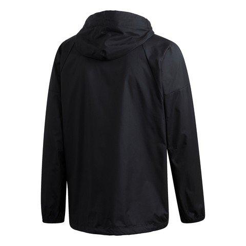 adidas ID Wind Full Zip Hoodie SS19 Kapüşonlu Erkek Ceket