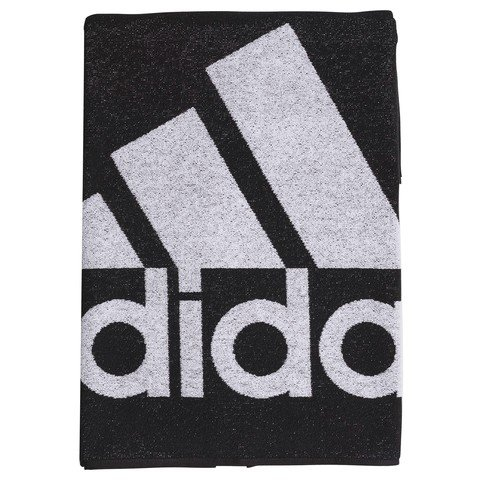 adidas Towel Large Havlu