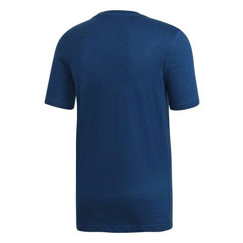 adidas Originals Trefoil Tee Erkek Tişört