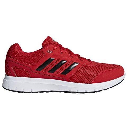 adidas Duramo Lite 2.0 Erkek Spor Ayakkabı