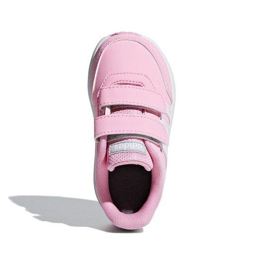 adidas VS Switch 2.0 Cmf Inf Bebek Spor Ayakkabı