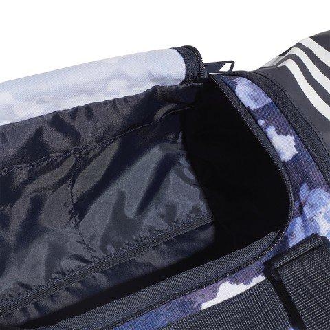 adidas 3-Stripes Concertible Duffel Spor Çanta