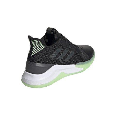 adidas Run the Game Erkek Spor Ayakkabı