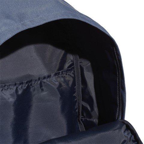 adidas Classic BackPack Large Sırt Çantası