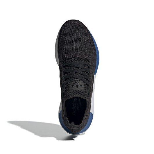 adidas Swift Run Erkek Spor Ayakkabı