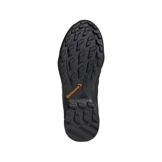 adidas Terrex AX3 Beta CW Erkek Spor Ayakkabı
