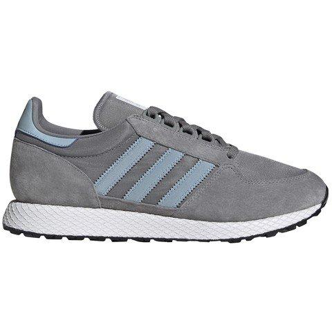 adidas Forest Grove Erkek Spor Ayakkabı