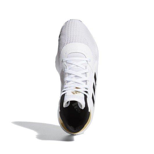 adidas Pro Bounce 2019 Erkek Spor Ayakkabı