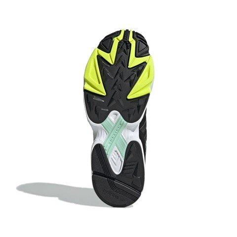 adidas Falcon SS19 Erkek Spor Ayakkabı