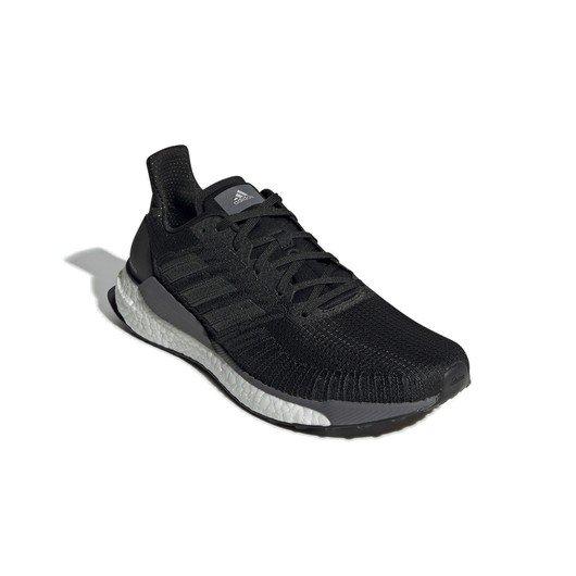 adidas Solar Boost 19 Erkek Spor Ayakkabı
