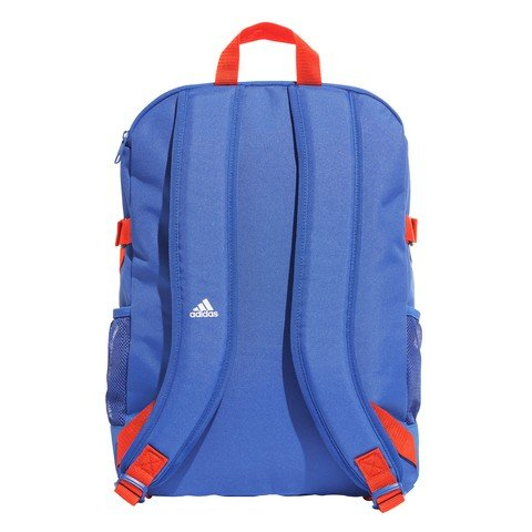 adidas 3-Stripes Power Backpack Sırt Çantası