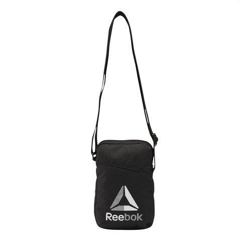 Reebok Training Essentials City Omuz Çantası