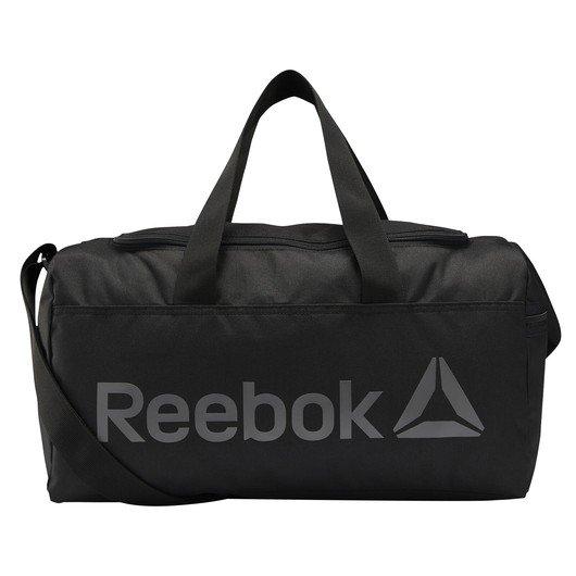 Reebok Active Core Small Grip Spor Çanta