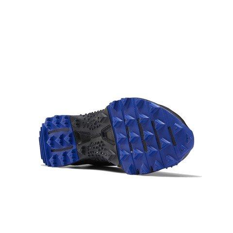 Reebok All Terrain Craze Erkek Spor Ayakkabı