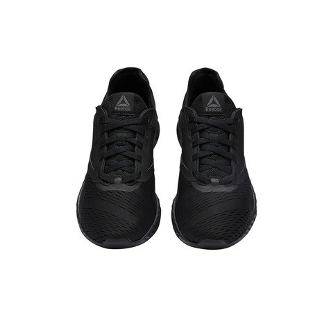 Reebok Sublite Train Erkek Spor Ayakkabı