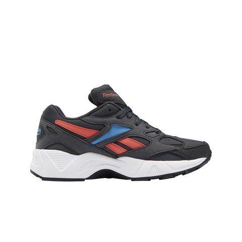 Reebok Aztrek 96 Kadın Spor Ayakkabı