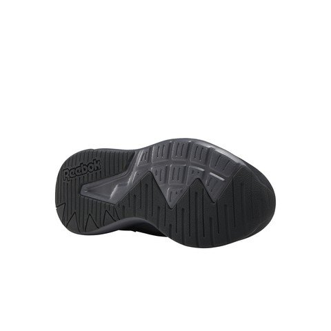 Reebok Royal Dashonic 2.0 Erkek Spor Ayakkabı