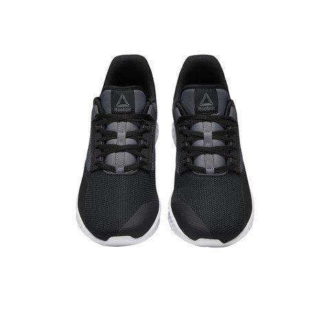 Reebok Sublite Legend Erkek Spor Ayakkabı