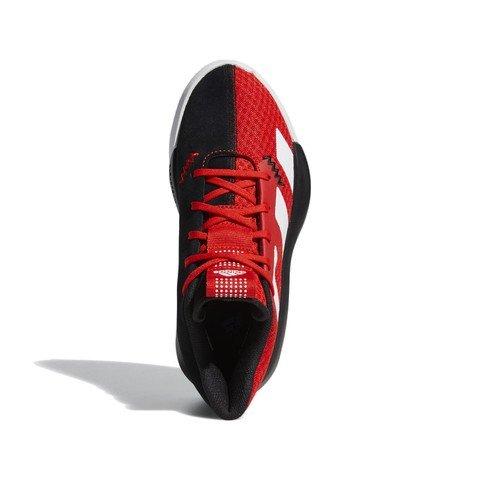 adidas Pro Next 2019 (GS) Spor Ayakkabı