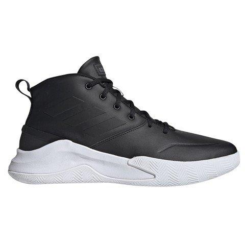 adidas Own the Game Erkek Spor Ayakkabı