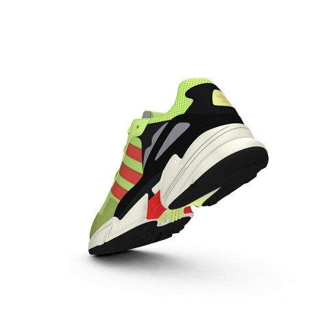 adidas Yung-96 Erkek Spor Ayakkabı