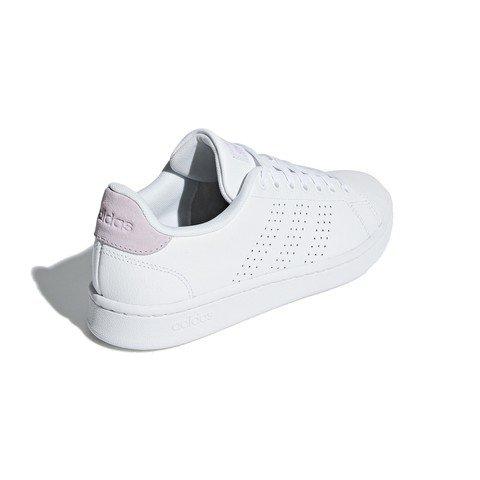 adidas Advantage SS19 Kadın Spor Ayakkabı