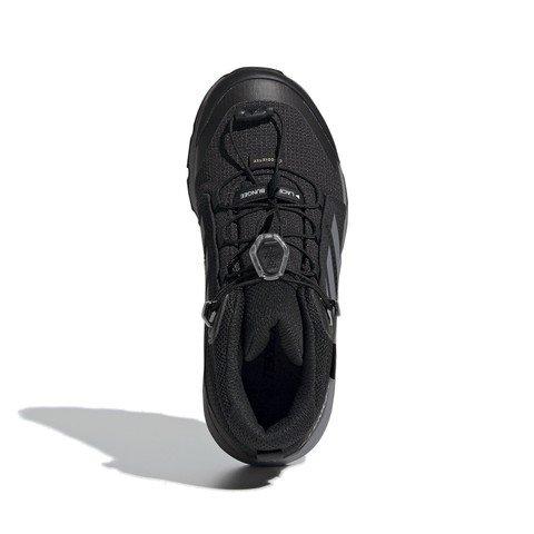 adidas Terrex Mid Gore Tex (GS) Spor Ayakkabı