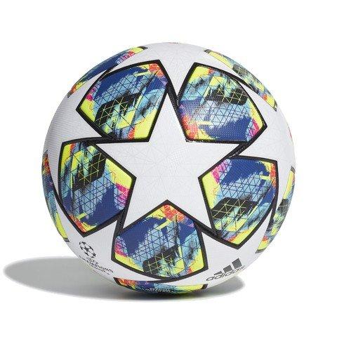 adidas Finale Official Match Ball Futbol Topu