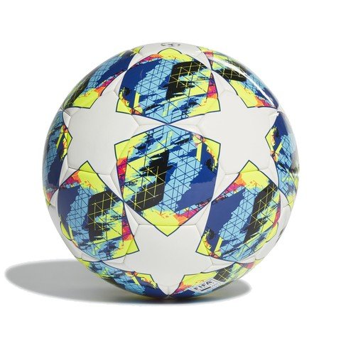 adidas Finale Competition Ball Futbol Topu