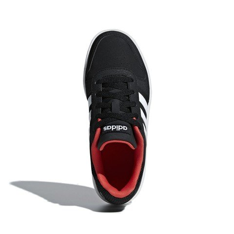 adidas VS Hoops 2 K Çocuk Spor Ayakkabı