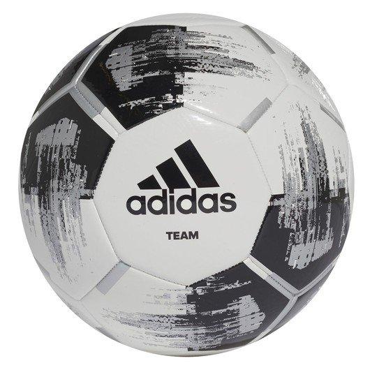 adidas Team Glider Futbol Topu