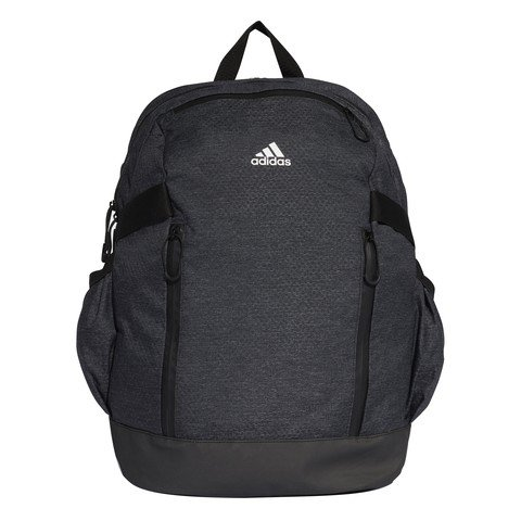 adidas Power Urban BackPack Sırt Çantası
