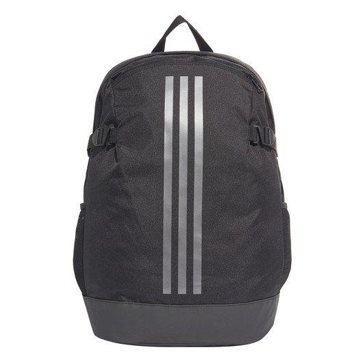 adidas Power 4 Loadspring Backpack Sırt Çantası