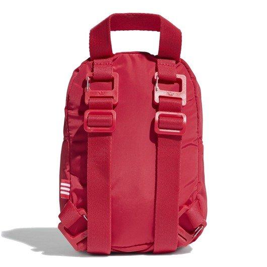 adidas Mini Backpack Sırt Çantası