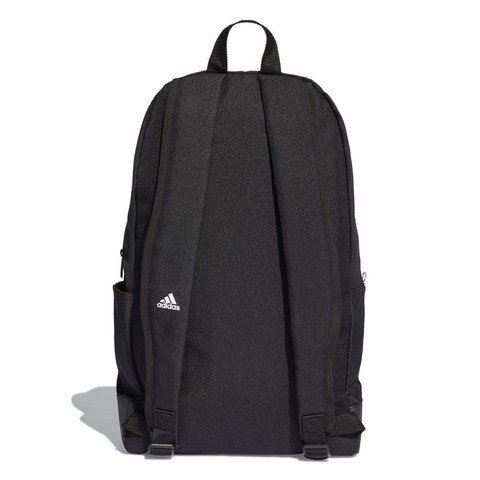 adidas Classic 3-Stripes BackPack Sırt Çantası