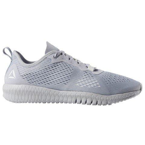 Reebok Flexagon Suprume SS19 Kadın Spor Ayakkabı