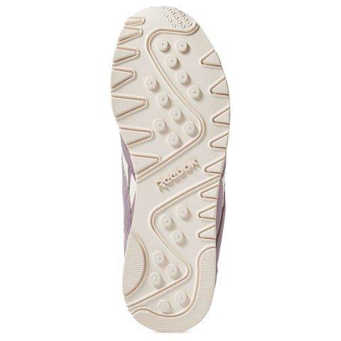 Reebok Classic Nylon Cold Paste SS18 Kadın Spor Ayakkabı