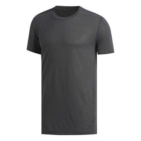 adidas Adapt to Chaos SS19 Erkek Tişört