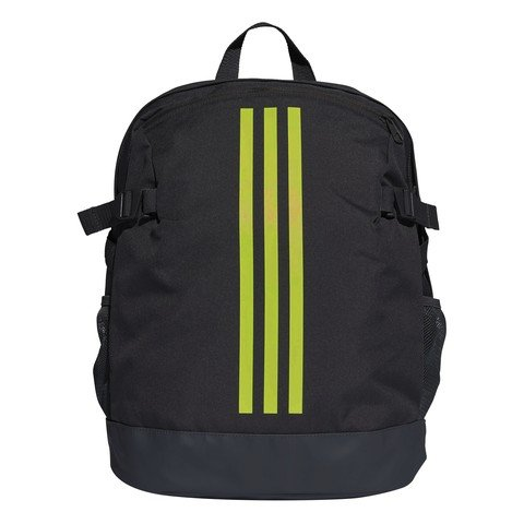 adidas 3-Stripes Power Backpack Sırt Çantası