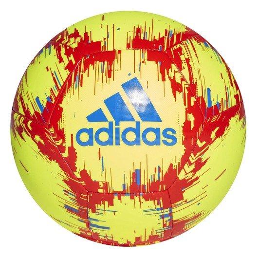 adidas Capitano Futbol Topu