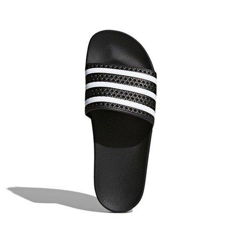 adidas V Racer 2.0 FW18 Erkek Ayakkabı