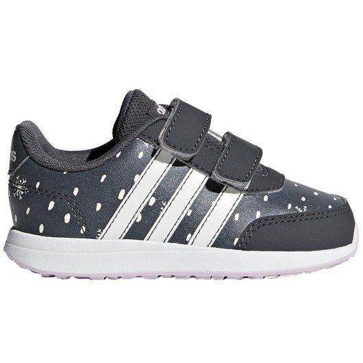adidas VS Switch 2 Cmf Inf Bebek Spor Ayakkabı