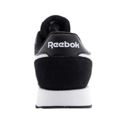 Reebok Royal Ultra Erkek Spor Ayakkabı