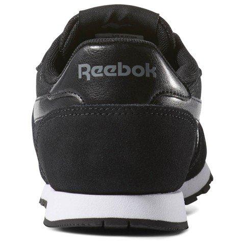 Reebok Royal Ultra SL SS19 Kadın Spor Ayakkabı